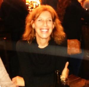 Sylvie Galli